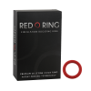 Red Ring - Regular, 1 Unit ($29 per Unit)